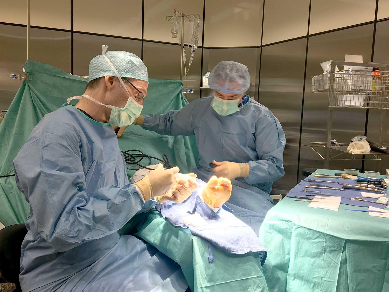 chirurgie-main-pied-Nice-Becquet-orteil-oignon-hallux-valgus-operation-IMG_2456