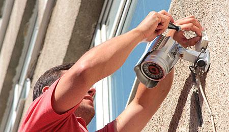 irc-france-installation-alarme-cameras-surveillance-casablanca