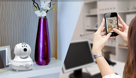 irc-france-installation-alarme-cameras-surveillance-mobile