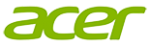 ircfrance-acer-logo