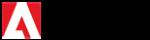 ircfrance-adobe-logo