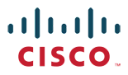 ircfrance-cisco-logo