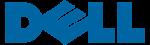 ircfrance-dell-logo