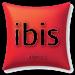 ircfrance-ibis-logo