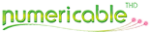 ircfrance-numericable-logo
