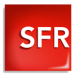 ircfrance-sfr-logo-png