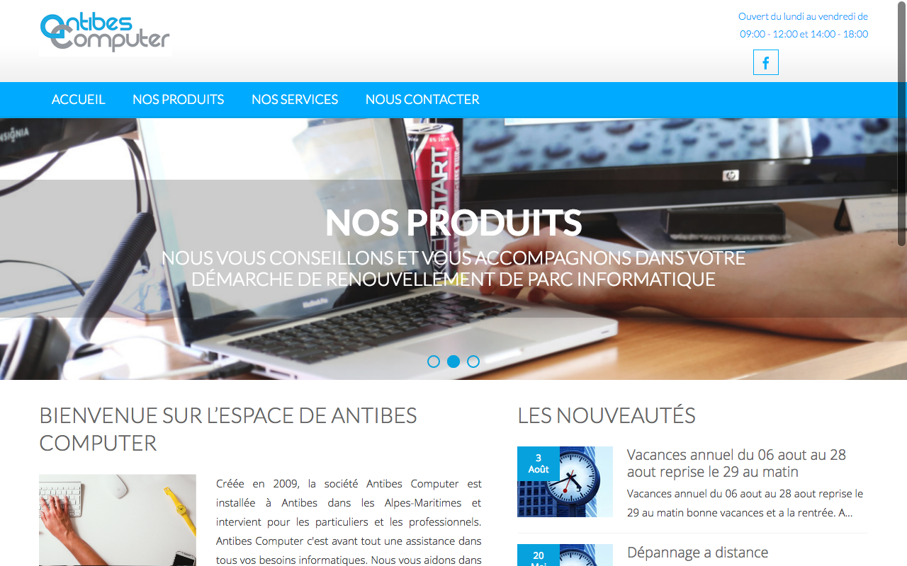irc-france-web-2-2