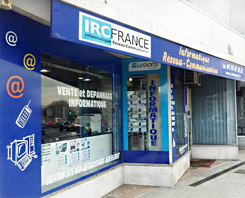 irc-france-magasin