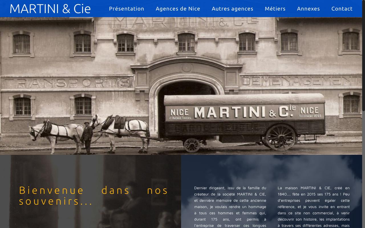 irc-france-web-1-48