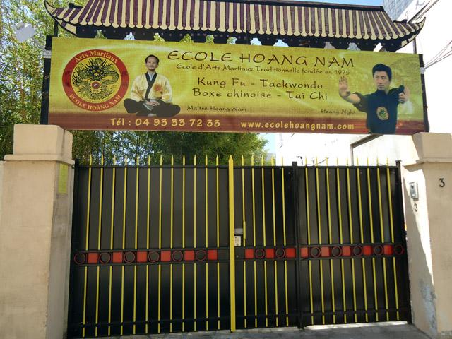 HOANG-NAM-Portail