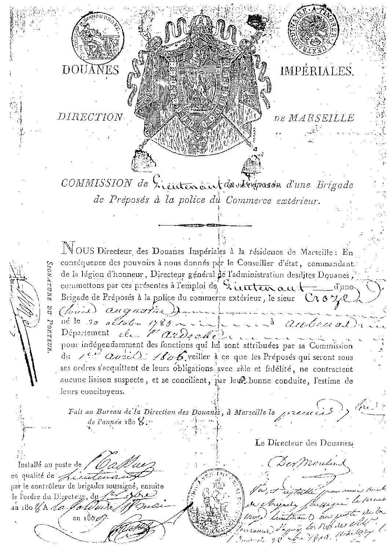 DOC015