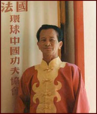 HOANG-NAM-portrait-maitre-002