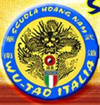 WutaoItalie-logo