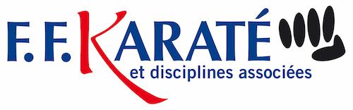 FF-KARATE