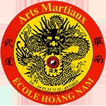 Hoang-nam-logo-150px