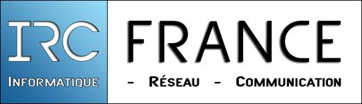 irc-logo-officiel