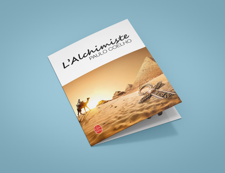 graphiste-nice-radhika-alchimiste-couv