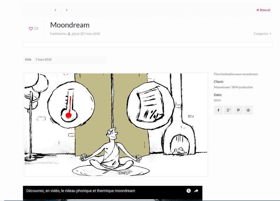 graphiste-nice-radhika-site-web-illustrateur-vivian-jolive-page-de-presentationt