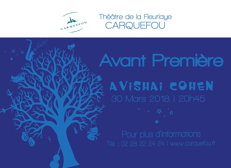 graphiste-radhika-identite-visuelle-theatre-de-la-fleuriaye-flyer-tout-public