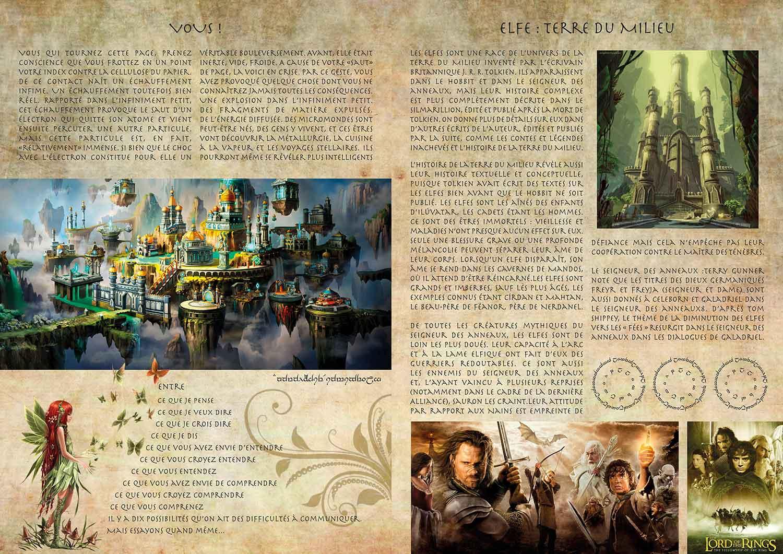graphiste-radhika-mise-en-page-edition-encylopedie-fictive