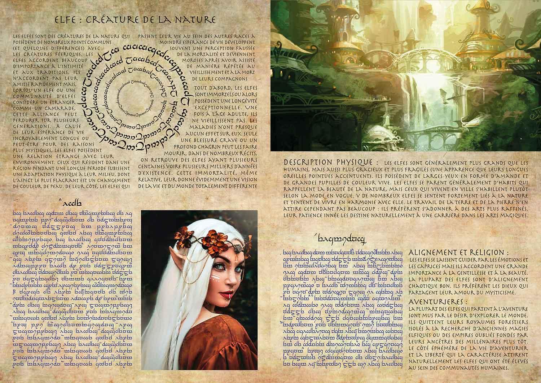 graphiste-radhika-nice-mise-en-page-edition-encylopedie-fictive